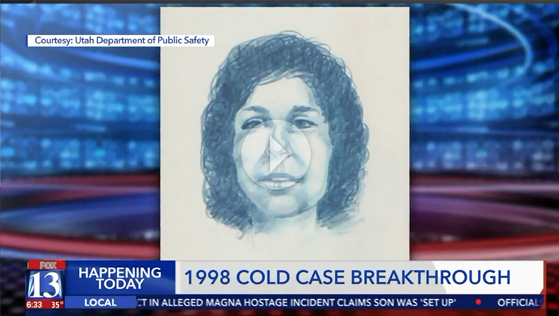 1998-DNA-Solves-Cold-Case-Sorenson-Forensics2
